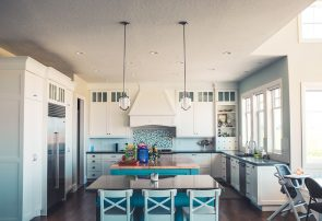 astuces pour bien aménager votre cuisine