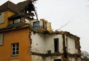 renovation maison ancienne